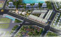 Vì sao Sài Đồng Land chọn Hòa Bình để phát triển dự án?