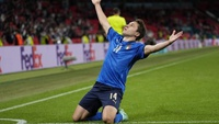 Buffon nhận xét mục tiêu 100 triệu euro của Liverpool: ''Tôi không nghĩ cậu ấy giỏi như vậy''