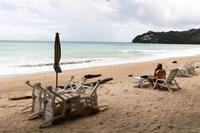 Đợt bùng phát dịch ở Thái Lan có nguy cơ tồi tệ hơn cả Indonesia