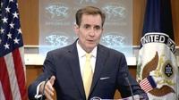 Xuất hiện nghi phạm chủ mưu, Mỹ hỗ trợ Haiti điều tra vụ ám sát Tổng thống