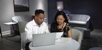 Cặp vợ chồng không thể mở ví coin 6,5 triệu USD vì thiếu file