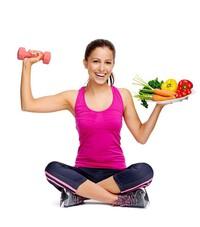 Quan niệm sai lầm khi tập luyện giảm cân