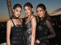 Không phải Kardashian, nhà tài tử Rambo mới là gia đình cực phẩm: Cả 3 ái nữ đều đẹp như Hoa hậu, mã gene báu vật là đây!