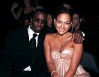 Danh sách dài những người đàn ông từng đi qua cuộc đời Jennifer Lopez