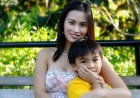 Sau khi ly hôn, cuộc sống của vợ cũ Lam Trường giờ ra sao?