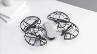 DJI Mini SE ra mắt: flycam rẻ nhất của DJI, giá 309 USD