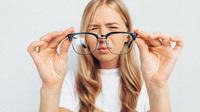 7 mẹo vặt cuộc sống chỉ 3 phút để học nhưng đem lại sự tiện lợi bất ngờ cho gia đình bạn
