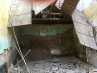 Tin tức 24h qua:Người đàn ông đỡ bé gái rơi từ tầng 2 xuống đường được ủng hộ tiền xây nhà mới
