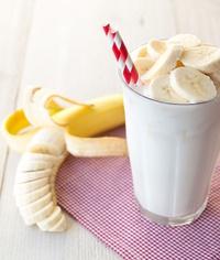 5 đồ uống từ sữa dễ làm, tốt cho sức khoẻ