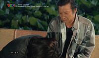 """Khiến fan khóc hết nước mắt, bố Sinh """"Hương vị tình thân"""" đăng ảnh phần 2 với Nam: Có bố đây rồi!"""