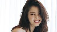 ''Tiểu tam'' Han So Hee: Sự nghiệp, đời tư và cảnh nóng trên phim