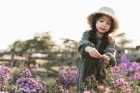 Một số tên nên đặt cho con gái mang ý nghĩa bình an, hạnh phúc