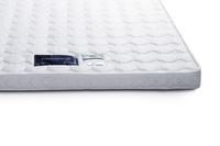 Muốn giường êm như khách sạn mà lại không tốn quá nhiều tiền thì bạn hãy mua ngay phụ kiện này