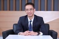 HSBC: Cân nhắc tránh nâng lãi suất quá sớm