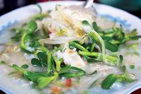 Loại rau được dân Việt truyền tai nhau ''đắt mấy cũng phải ăn ít nhất 1 lần trong đời''