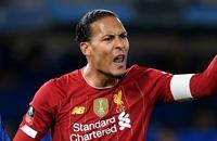 Tăng cường hàng thủ, Liverpool chiêu mộ đá tảng tiềm năng Serie A