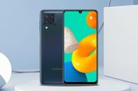 Loạt smartphone vừa ra mắt tại thị trường Việt Nam