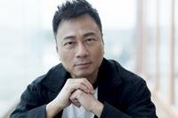 6 tài tử TVB có mức thu nhập ''khủng'' nhất hiện nay