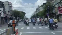 Từ 26/7, TP.HCM sẽ giới hạn khung giờ người dân ra đường