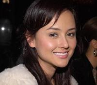 Hoa hậu Châu Á 1997 ở tuổi U50: Nhan sắc tàn phai, phải bưng bê, bán hàng mưu sinh