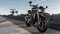 10 mẫu siêu nakedbike tốt nhất năm 2021