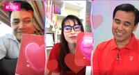 """Cô giáo tiểu học khiến chàng dạy võ trúng """"tiếng sét ái tình"""" khi hẹn hò online"""