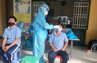 Bộ LĐ-TB&XH: Tổ công tác đặc biệt đốc thúc thực hiện Nghị quyết 68