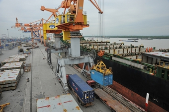 Đánh giá tác động của EVFTA đối với từng ngành hàng xuất khẩu trọng điểm