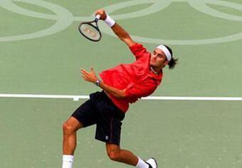 Nóng nhất thể thao sáng 24/7: Federer bán đấu giá 300 kỷ vật thu về 4,5 triệu USD