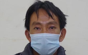 Thanh niên Hà Giang giết người cùng thôn vì nghi ''''làm ma Ngũ Hải'''' khiến con nhỏ ốm đau