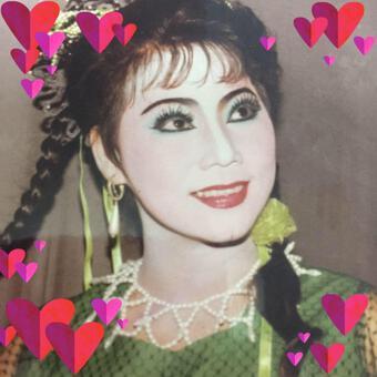 Nghệ sĩ Kim Phượng qua đời vì Covid-19, đồng nghiệp đau lòng vì không thể tiễn đưa