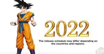 Dragon Ball Super hé lộ thông tin về anime mới, phát hành vào năm sau và có thêm nhân vật mới toanh