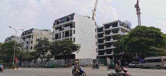 Tranh chấp tại Công ty Kim Anh: Không kháng nghị theo thủ tục giám đốc thẩm