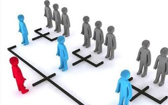 Thu hồi giấy phép hoạt động doanh nghiệp đa cấp có hoạt động tại 8 địa phương