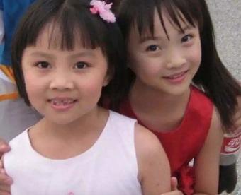 Từ Olympic Tokyo 2020 nhìn lại màn hát nhép gây phẫn nộ thế giới tại Olympic Bắc Kinh 2008, để lại tổn thương sâu sắc cho 2 bé gái tài năng
