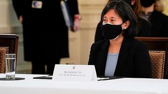 USTR quyết định chính thức không có hành động thuế quan thương mại đối với Việt Nam