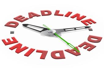 3 cách để nhân viên hoàn thành việc đúng deadline
