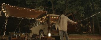 """Phim 19+ Nevertheless tập 6: Song Kang đi gạ tình với gái nhà lành, Han So Hee """"qua đêm"""" với bồ mới"""
