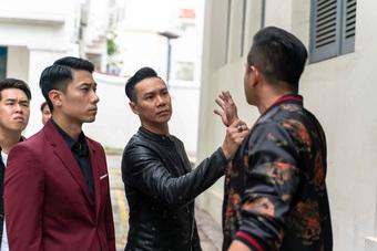 Trịnh Huệ Ngọc tiết lộ bí quyết trẻ trung xinh đẹp ở tuổi ngũ tuần