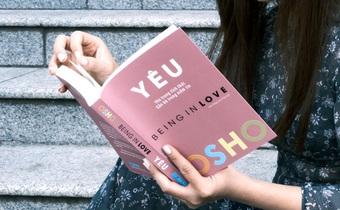 """Một chỉ dẫn """"yêu không sợ hãi"""" đầy ngạc nhiên từ bậc đạo sư Osho"""