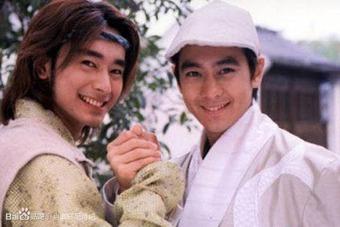 Anh ấy từng sở hữu nhan sắc ''lấn át'' cả Lâm Chí Dĩnh, đã kết hôn với vợ người Nhật Bản, giờ U40 trở thành ông chú phát tướng, râu ria xồm xoàm khó nhận ra