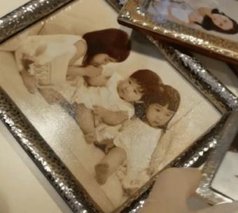 ''Đệ nhất mỹ nhân TVB'' Lê Tư tổ chức sinh nhật cho cặp sinh đôi trên du thuyền hạng sang