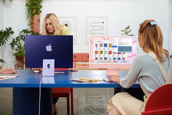 Apple đã phủ nhận điều nhiều fan lo nhất về iPad và Mac