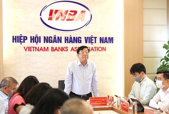 DN có phương án kinh doanh khả thi ngân hàng khó từ chối
