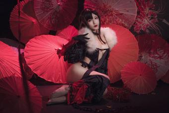 Nóng nực thế này, ngắm gái xinh Fate/Grand Order giúp anh em đánh bay mệt mỏi, nâng cao sức khỏe chơi game
