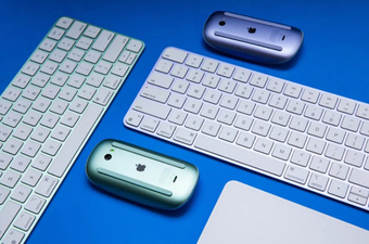 5 tính năng được người dùng thích nhất trên iMac M1