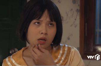 Fan Hương vị tình thân phản ứng khi Diệp phần 2 do người khác đóng: Thế thì tăng 10kg làm gì?
