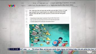 """SofM gửi lời tri ân tới """"fan cuồng"""" ở LEC, team chủ quản đáp lễ bằng tiếng Việt khiến cộng đồng thích thú"""