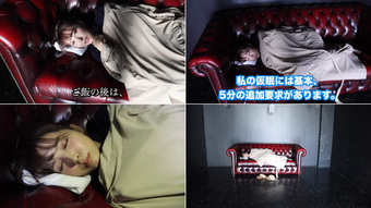"""Yua Mikami chia sẻ hình ảnh một ngày làm việc của mình, hóa ra cũng phải """"lao động"""" quần quật gần 12h chứ không đùa"""