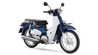 Nên mua xe máy 50cc hay xe điện cho học sinh cấp 3?